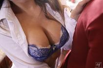 nubilefilms galleries lustful_appetite_with_melissa_moore photos