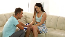 nubilefilms galleries simply_beautiful_with_lola_foxx videos