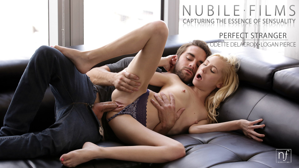 nubilefilms galleries perfect_stranger_with_odette_delacroix videos