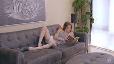 nubilefilms galleries pleasing_the_pussy videos