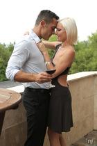 http://nubilefilms.com/galleries/risque_romance/photos/