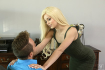 nubilefilms galleries wanted_affection_with_elsa_jean