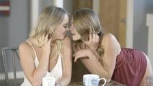 http://nubilefilms.com/galleries/three_lovers_with_alexis_adams_kirsten_lee/screenshots/