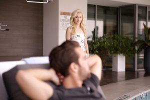 nubilefilms org nubile-films-odette-delacroix-in-perfect-stranger