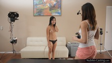 nubiles-casting galleries cali_doe_cast_jasmine_gomez_ep4 videos