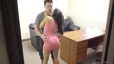 nubiles-porn galleries office_passion videos