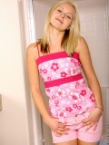littlethumbs free kaela blonde-babe 01