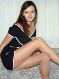 http://www.littlethumbs.com/mgp/malvina/hot-teen-pics/