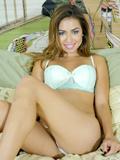 nubiles net galleries melissa_moore 3v_seductive-beauty photos