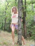 http://www.littlethumbs.com/samples/milana/gorgeous-hottie/