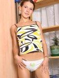 http://www.littlethumbs.com/samples/nadia/nn/teen-models/?coupon=XXXXXX&e=1&l=1