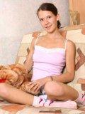 littlethumbs samples nadia exploited-teens