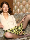 http://galleries.nubiles.net/samples/nadia/free-teen/