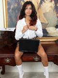 http://galleries.nubiles.net/samples/nadia_reid/sexy-coed/