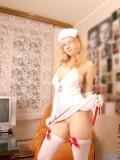 galleries nubiles net samples nikol seductive-teen-nurse