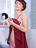 http://galleries.nubiles.net/samples/olena/marvelous-strips-teaser/