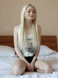 galleries nubiles net samples olivia_devine nn pretty-flirt