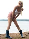 galleries nubiles net samples olivia_devine sexy-shorts 204