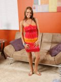 littlethumbs mgp addison Free-Nubile-Gallery
