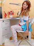 galleries nubiles net samples aicha nn sweet-glamorous-babe