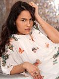 galleries nubiles net samples aida_sweet luscious-hot-girl