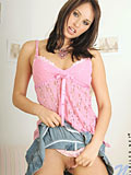 http://galleries.nubiles.net/samples/alexa/amateur-nude-babe/
