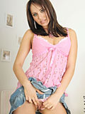 http://galleries.nubiles.net/samples/alexa/gorgeous-naked-babe/