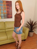 http://galleries.nubiles.net/samples/amelia_rose/slender-babe/