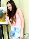 galleries nubiles net mgp anastasia Nubile-Girls-Need-Love