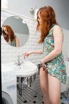 nubiles net galleries arial 3v_red-hot photos