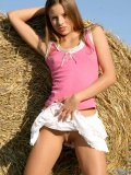 littlethumbs samples belinda outdoor-nudity 84