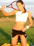 littlethumbs samples belinda tennis-player-teen 137