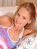 http://galleries.nubiles.net/samples/bony/horny-babe/