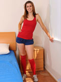 galleries nubiles net samples brooke_vanburen red-socks