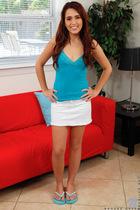 nubiles net galleries brooke_haze 3v_mini-skirt photos