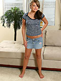 galleries nubiles net mgp carmin free-teen-gallery
