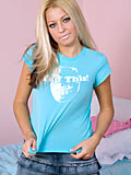 http://galleries.nubiles.net/mgp/cara/Hotties-in-Thongs/