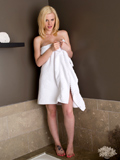 galleries nubiles net samples catie_parker wet-pussy
