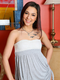 nubiles net galleries charlotte_lee 4v_toy-licking photos
