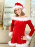 galleries nubiles net samples chastity nn sexy-santa