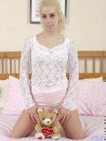 galleries nubiles net samples crystal Teens-in-Panties