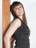 http://galleries.nubiles.net/mgp/daisy/teen-girls-kissing/?coupon=1255254&e=1&l=1&t=1&n=1