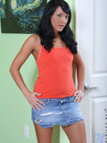 http://galleries.nubiles.net/samples/deanna/amateur-teen/?coupon=623883&e=1&l=1&t=1&n=1