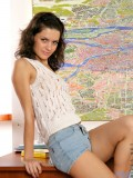 http://galleries.nubiles.net/samples/debra/explicit-teens/