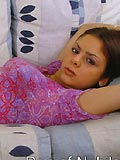 http://www.littlethumbs.com/samples/dee/teen-movies/