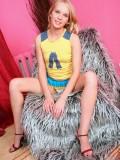 http://galleries.nubiles.net/samples/dinna/horny-girlfriend/