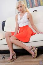 nubiles net galleries eliza_jane 1v_mini-skirt
