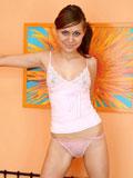 galleries nubiles net mgp emmy Gorgeous-Teen-Models