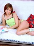galleries nubiles net mgp emmy female-model-galleries