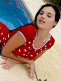 http://www.littlethumbs.com/mgp/florencia/free-Nubile-girls/?coupon=794798&e=1&l=1&t=1&n=1